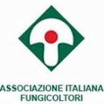 associazione italiana fungicoltori