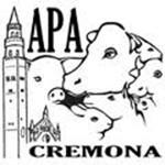 Associazione provinciale allevatori Cremona