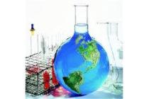 Biodegradabilità ed etichettatura dei detergenti tensioattivi: Regolamento n. 648/2004 CE
