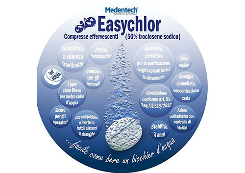 Brochure Easychlor