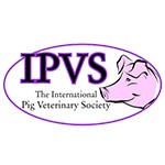 The International Pig Veterinary Society