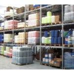 magazzino Biocidi