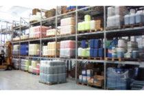 Immissione in commercio e uso di BIOCIDI: Nuovo Regolamento (UE) n. 528/2012