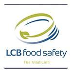 LCB FOOD SAFETY