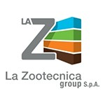 La Zootecnica group