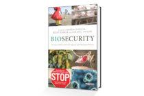 Oasi Libro: la biblioteca virtuale di BWEB si arricchisce non solo all'insegna della sostenibilità.