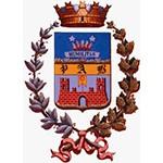 stemma Borghetto Lodigiano