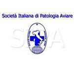 società Italiana di Patologia Aviare