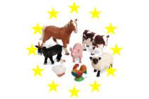 In vigore la Legge di Sanità Animale approvata lo scorso 9 Marzo dal Parlamento Comunitario (Regolamento UE 2016/429)