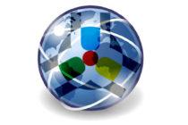 """BiosicurezzaWEB.net non supporta il suffisso """".com"""""""
