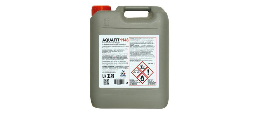 Aquafit 1148