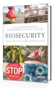 biosecurity libro