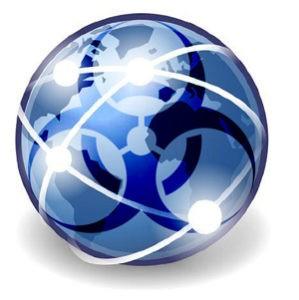 biosicurezza nel mondo, pericolo biologico