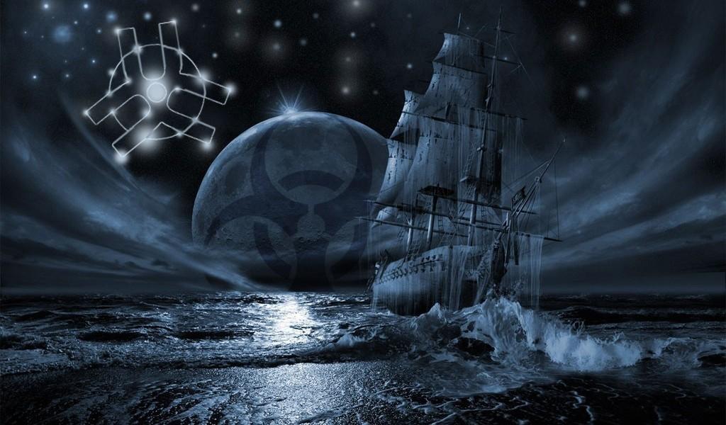 """Per i più l'""""Oceano Biosicurezza"""" è ancora un mondo sommerso e misterioso, un po' come mitizzavano i nostri antenati di Atlantide: ecco perché Antoine de Saint Exépury da buon padrino è venuto in soccorso al nostro sito."""