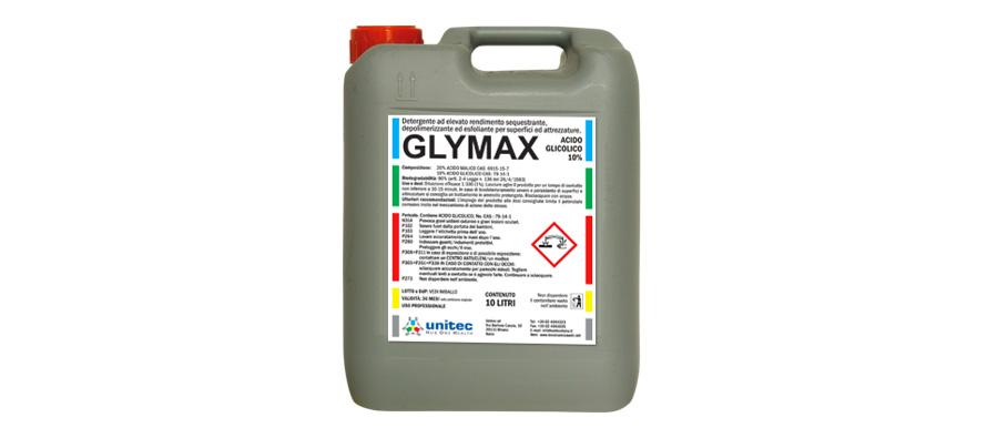 glimax