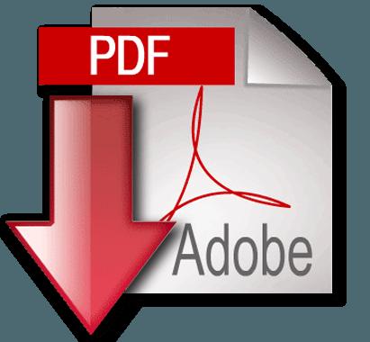 scarica allegato pdf