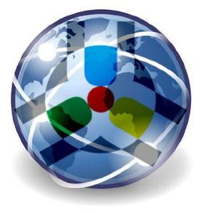Logo unitec mondo