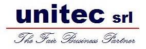 Logo Unitec old