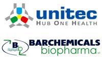 UNITEC e barchemicals-biopharma