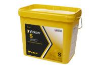 Virkon S – PMC 15973</br> <span style='color:#eb8212; font-size:18px'>Sistema disinfettante a formulazione multiattiva </span>