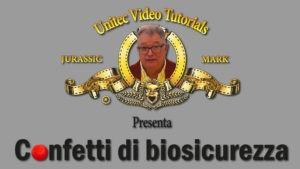 Logo video tutorials