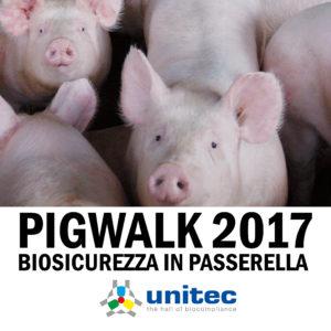 PigWalk2017