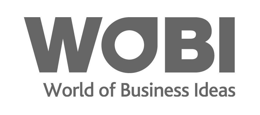Unitec in orbita con AstroSamantha al World of Business Ideas (WOBI)