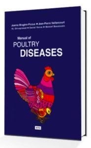 AFAS pubblica manuale di patologia aviare