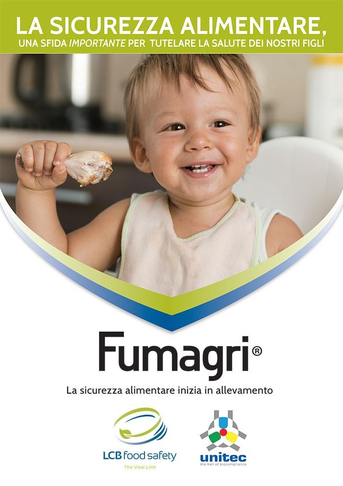 Fumagri HA
