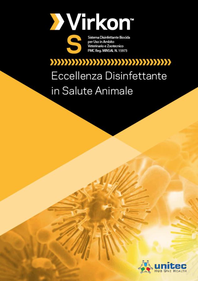 Nuovo Depliant Virkon S_2018