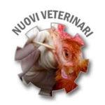 nuovi veterinari biosicurezza