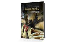 Belgio: patria di leggende letterarie (Hercule Poirot), fumetti (Puffi, Tintin, Lucky Luke) e… Manuali di Biosicurezza