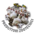 produttori zootecnici biosicurezza