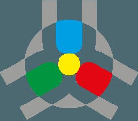 logo Unitec Hub One Health