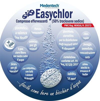 Brochure Easychlor