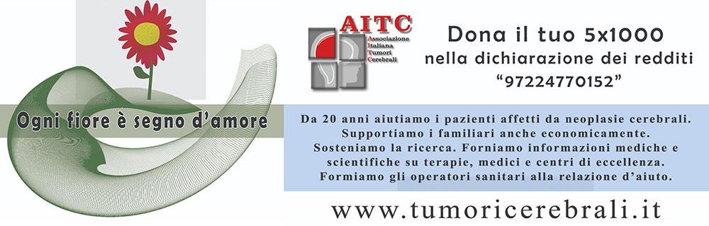 AITC banner