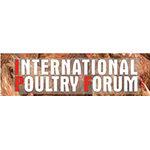 International Poultry Forum