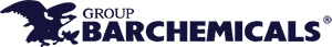 Logo Group Barchemicals