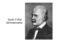 Igiene delle mani: COVID19 è stato più convincente di Ignác Fülöp Semmelweiss?