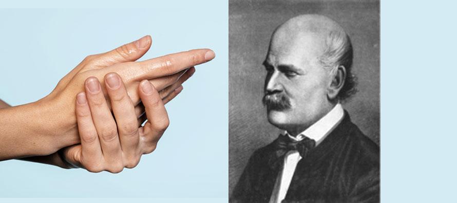 Semmelweiss