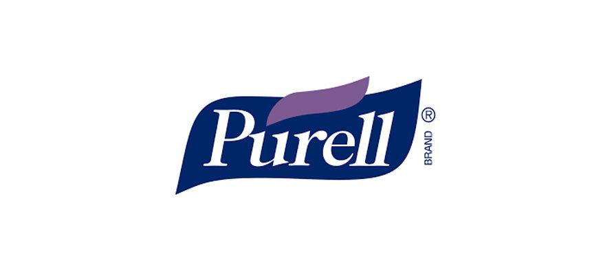 """Purell®: il commisariamento della """"pietra di paragone"""""""