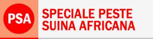 Speciale Peste Suina Africana