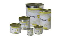 Fumagri HA – PMC REG. MINSAL N.19962</br> <span style='color:#eb8212; font-size:18px'>Disinfettante per uso zootecnico </span>