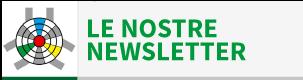 Pulsante Le Nostre Newsletter