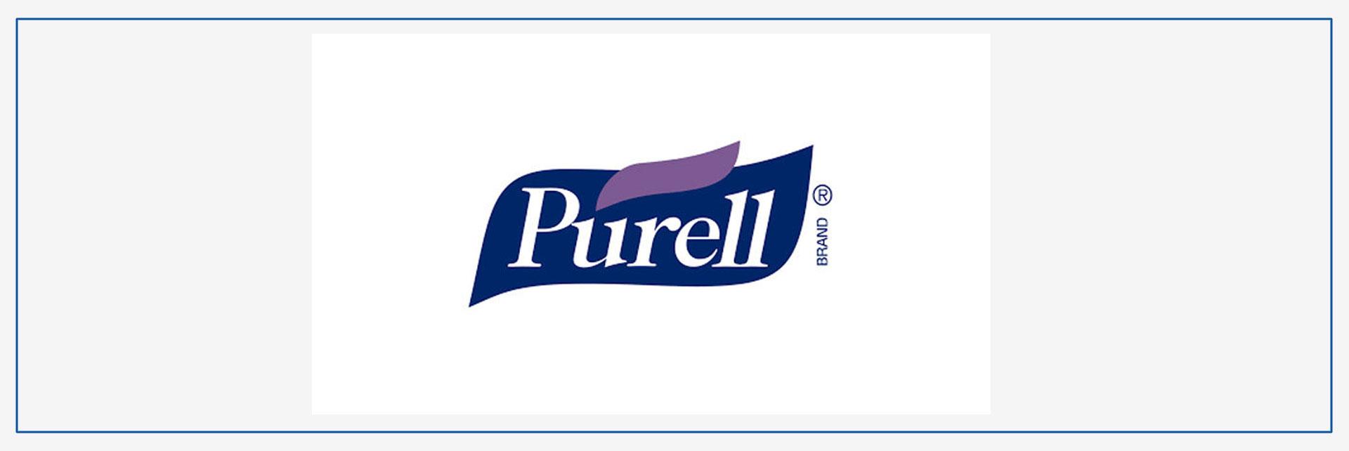 """Purell®: il commissariamento della """"pietra di paragone"""""""