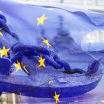 SCHEDE DI SICUREZZA: LE NOVITA' DEL REGOLAMENTO UE N. 2020/878