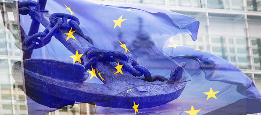 Schede di sicurezza: le novità del Regolamento UE N. 2020/878