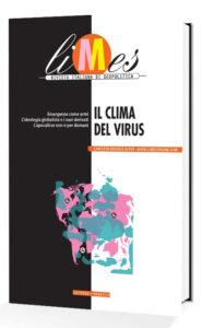 limes: Il clima del Virus