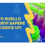 Codice UFI
