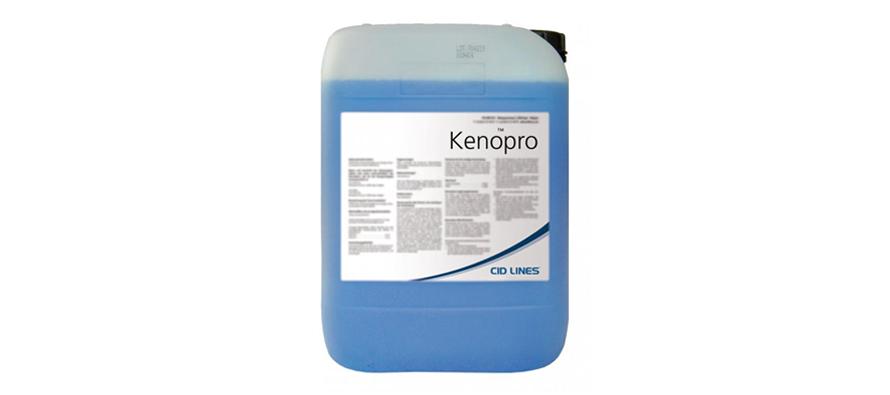 Keno Pro